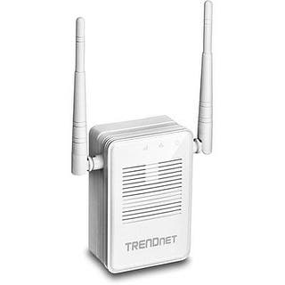Trendnet Ac1200 Wifi Range Extender, Gigabit, Mimo, Dual Band, Beamforming, Tew-822Dre|https://ak1.ostkcdn.com/images/products/is/images/direct/47c80ce4babdc521ae837ca2c2a68bbf09cc9822/Trendnet-Ac1200-Wifi-Range-Extender%2C-Gigabit%2C-Mimo%2C-Dual-Band%2C-Beamforming%2C-Tew-822Dre.jpg?impolicy=medium