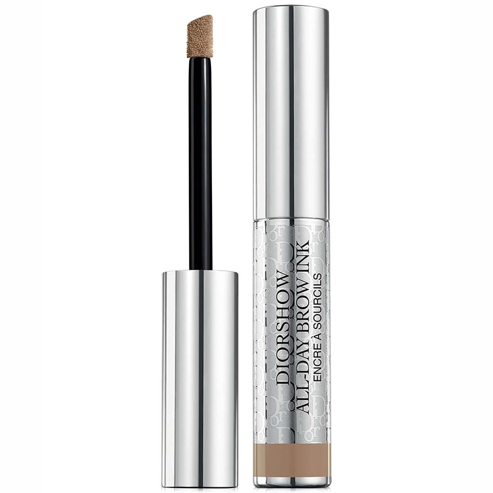 Christian Dior Diorshow All-Day Brow Ink 011 Light (Brown)