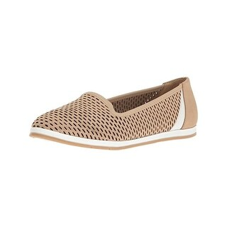 Aerosoles Womens Smart Move Casual Shoes Perforated Leather (More options available)