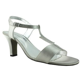 615896a6f44e Buy David Tate Women s Sandals Online at Overstock