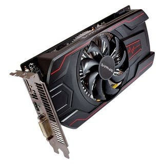 Sapphire Video Graphics Card 11267-02-20G Pulse Radeon Rx 560 2Gb Gddr5 Pci Expr|https://ak1.ostkcdn.com/images/products/is/images/direct/47d3b094ec00261986b83cefb814d609b1b352a7/Sapphire-Video-Graphics-Card-11267-02-20G-Pulse-Radeon-Rx-560-2Gb-Gddr5-Pci-Expr.jpg?impolicy=medium