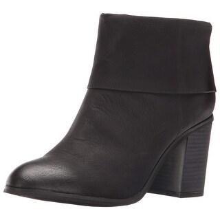 BC Footwear Women's Band Ii Ankle Bootie - 7