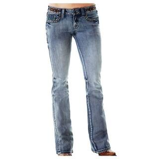 Cowgirl Tuff Western Denim Jeans Womens Vintage Studs Med JVINTG|https://ak1.ostkcdn.com/images/products/is/images/direct/47d62bbf85e07e7e9b88e64ac1bfad1f1db54f29/Cowgirl-Tuff-Western-Denim-Jeans-Womens-Vintage-Studs-Med-JVINTG.jpg?impolicy=medium