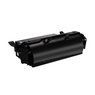 Dell Toner Cartridge-MPXDF Ink