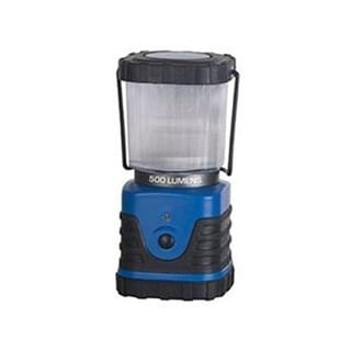 Stansport 500 Lumens Led Lantern