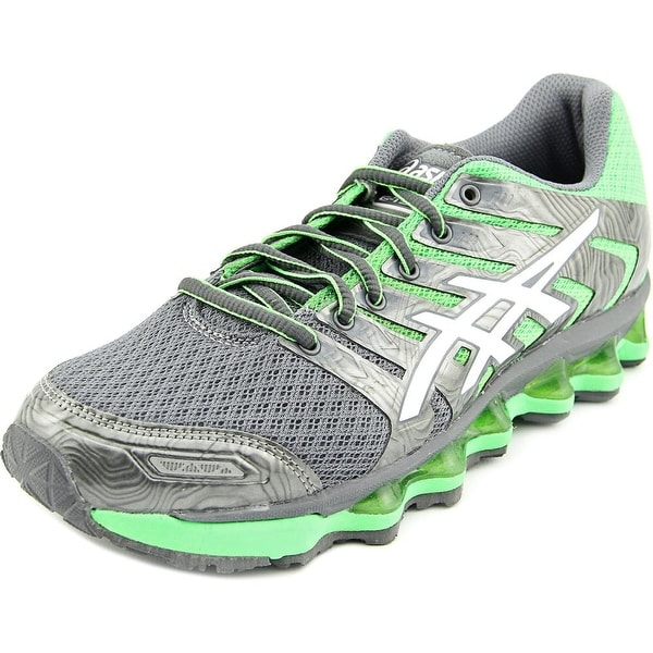 Asics G-T3D. 1 Women Round Toe Synthetic Running Shoe