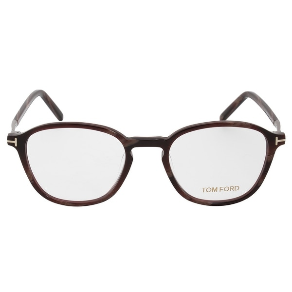 75d518a060c7 Shop Tom Ford FT5397 64 Square