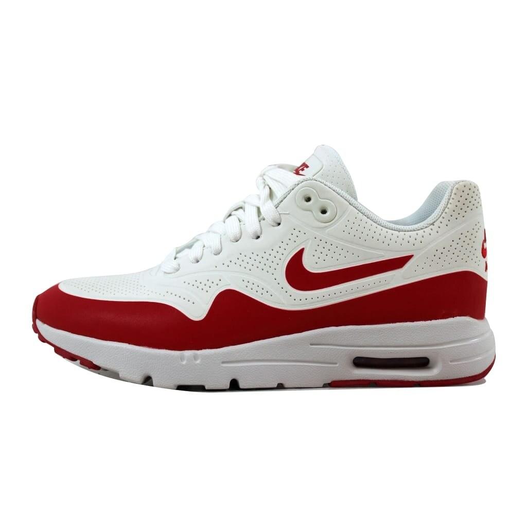 Nike W Air Max 1 Ultra Moire Sneakers Fiberglass Mint 704995