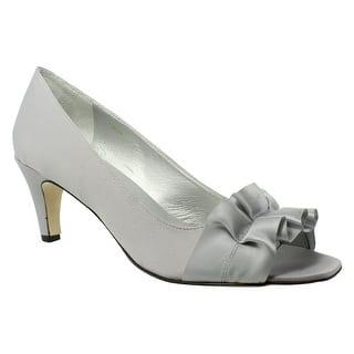 64a51f6c37d Vaneli Shoes