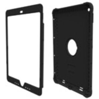 Trident Kraken A.M.S. Carrying Case for iPad Air 2 - Black - (Refurbished)