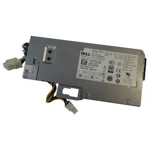 New Genuine Dell Optiplex 780 USFF Computer Power Supply K350R PS-3181-9DA 180W