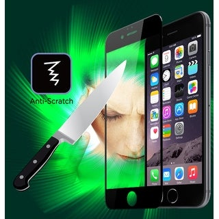 Anti Radiation Temper Glass Screen Protector