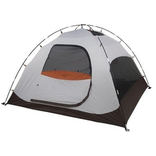 Alps Mountaineering Meramac 3-Person Tent