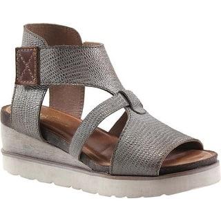 c57cb2a280ac Diba True Women s Shoes