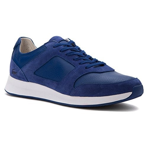 63268e886b3a Shop Lacoste Men s Joggeur 216 1 Sneaker