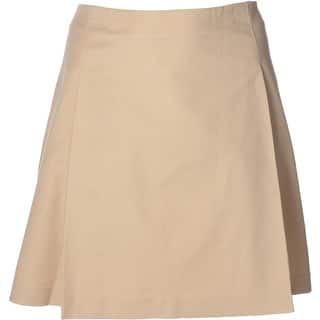 Lauren Ralph Lauren Womens Plus A-Line Skirt Pleated Knee-Length|https://ak1.ostkcdn.com/images/products/is/images/direct/47edf13b1c5892af40c6d632521687a03664a7bf/Lauren-Ralph-Lauren-Womens-Plus-A-Line-Skirt-Pleated-Knee-Length.jpg?impolicy=medium