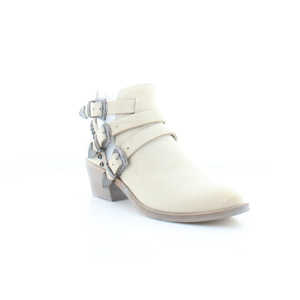 Dolce Vita Spur Women's Boots Sand