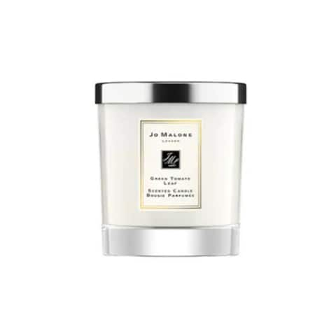 Jo Malone Just Like Sunday - Green Tomato Leaf Scented Candle 200g/7oz