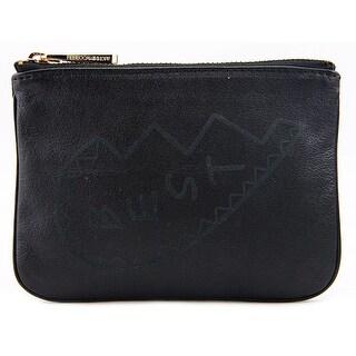 Rebecca Minkoff Kaylee Leather Wallet