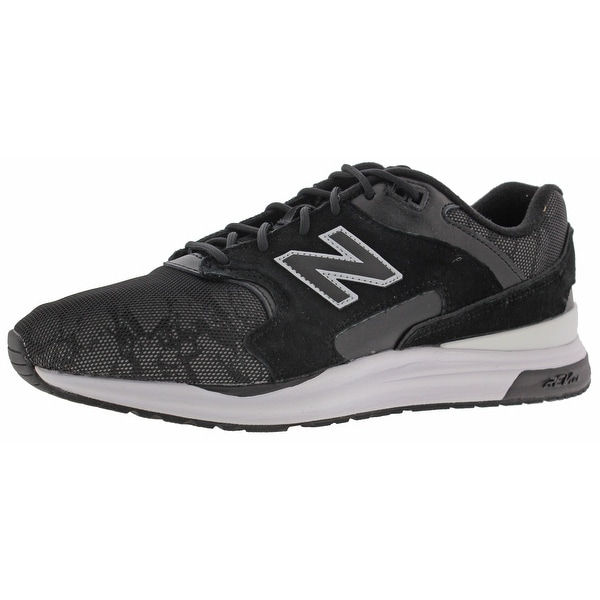 New Balance 1550 Men's Running Shoes Sneakers Retro 1990's Dad