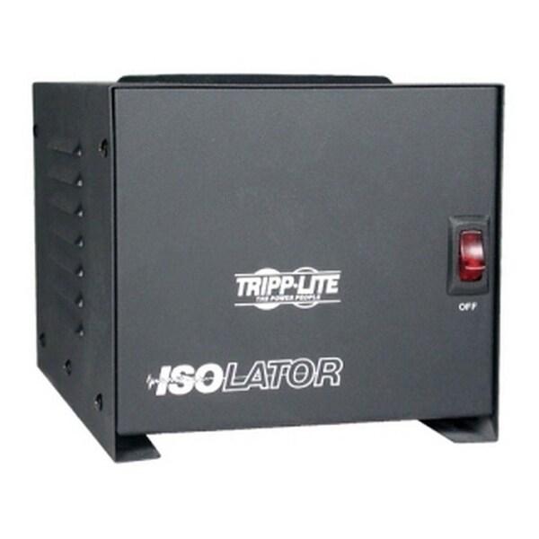 Tripp Lite - Is1000