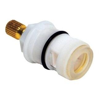 Danco 9D00010324 Cold Stem For Glacier Bay Plastic, 3Z-16C