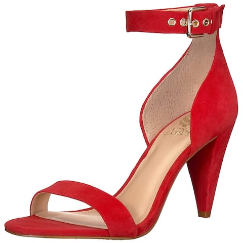 ac86d80a080 Buy Strappy Vince Camuto Women's Sandals Online at Overstock   Our ...
