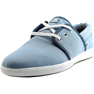 DC Shoes Haven TX SE Round Toe Canvas Skate Shoe https://ak1.ostkcdn.com/images/products/is/images/direct/4807a8c4d652ebe136bf42172eed541296cdaed6/DC-Shoes-Haven-TX-SE-Round-Toe-Canvas-Skate-Shoe.jpg?_ostk_perf_=percv&impolicy=medium
