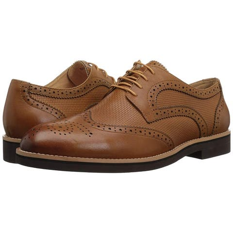 English Laundry Men's Cleave Oxford - 9