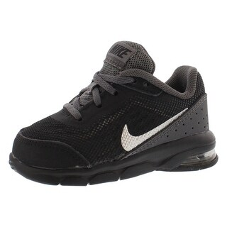 Nike Air Maximize Running Infant's Shoes - 4 m