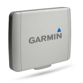 Garmin Protective Cover Protective Cover