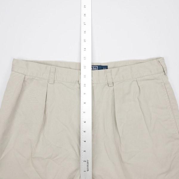 ralph lauren tyler fit shorts