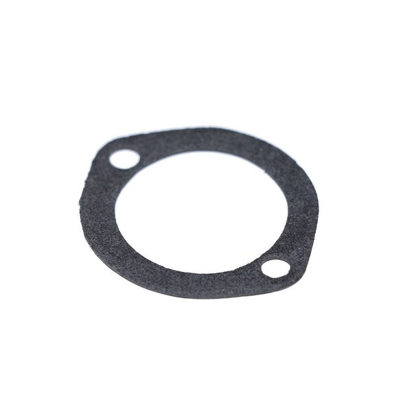 Oregon OEM 49-150 replacement gasket air cleaner tecums[735]