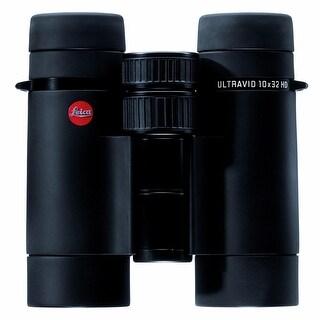 Leica 10x32 Ultravid HD Binocular
