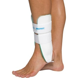 Aircast Ankle Training Brace