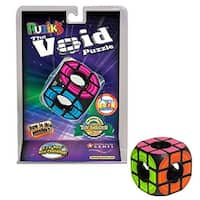 The Void Puzzle