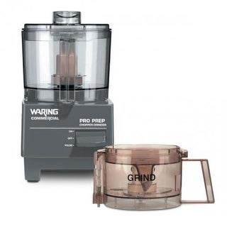 Waring - WCG75 - Pro Prep Chopper Grinder Commercial Food Processor