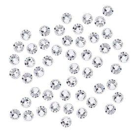 Swarovski Crystal, Round Flatback Rhinestone SS16 3.8mm, 50 Pieces, Crystal|https://ak1.ostkcdn.com/images/products/is/images/direct/481795b26a1df1fcad48fd9d1066680dc3e247a3/Swarovski-Crystal%2C-Round-Flatback-Rhinestone-SS16-3.8mm%2C-50-Pieces%2C-Crystal.jpg?impolicy=medium