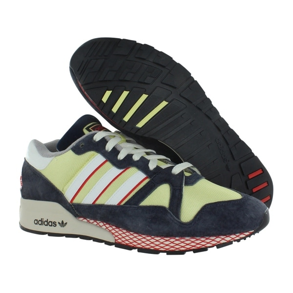 Adidas ZX 710 Men's Shoes Size