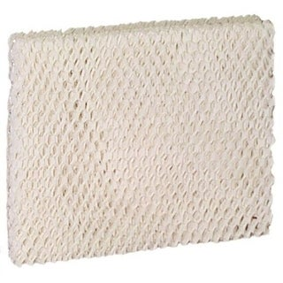 Filters-NOW UFE2R=UKE Sears Kenmore 14909 - 14912 Humidifier Filter