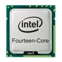 Hpe - Server Options 826856-B21 Intel Xeon 5120 2.2GHz DL380 G10