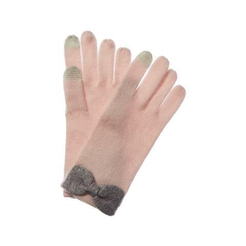 Amicale Cashmere Phenix Cashmere Gloves