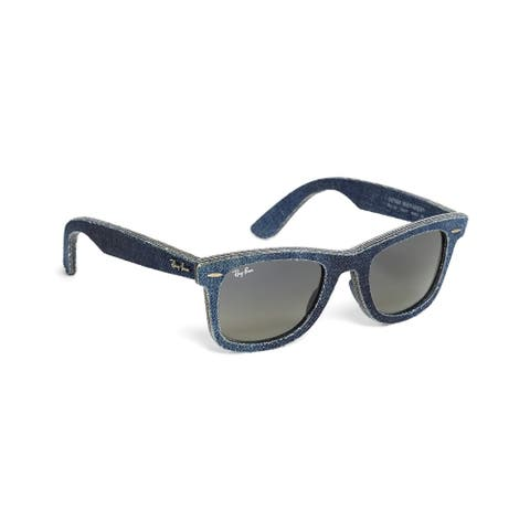 Jeans Ray-Ban Shades for Men - M