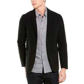 Link to Theory Sportcoat Similar Items in Sportcoats & Blazers