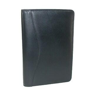 CTM® Leather Junior Size Portfolio