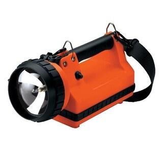 Streamlight Litebox Orange 45116