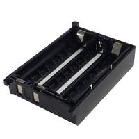 Standard Horizon Battery Tray f/HX300
