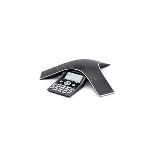 Polycom 2200-40000-001-R SoundStation IP 7000 Conference Phone POE