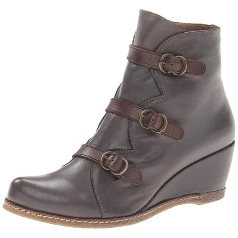 Eric Michael Womens Lena Boot, Adult