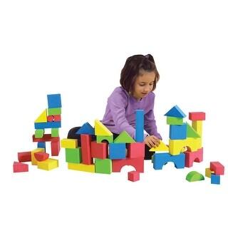 Edushape Building Block Set
